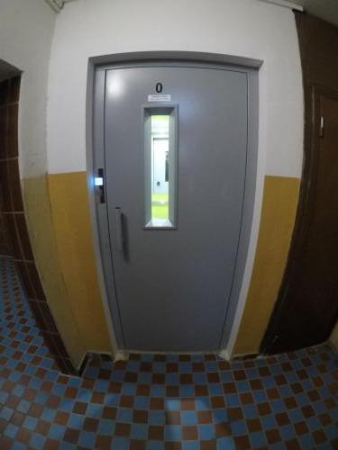 Ručne dvere